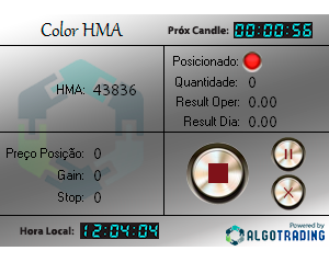 color_hma_3