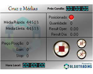 cruz_2_medias_5