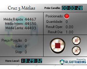 cruz_3_medias_4