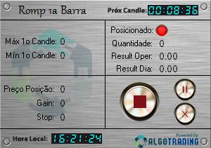 1a_barra_3