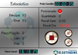 estocastico_1