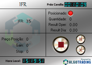 ifr_1