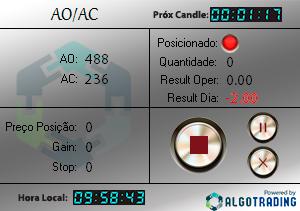 ao_ac_1