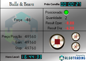 bullsbears_3