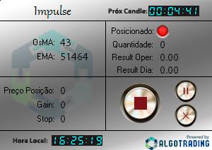 impulse_1
