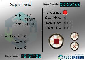 supertrend_1