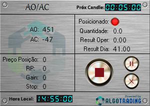 ao_ac_premium_1