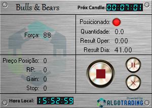 bullsbears_premium_1