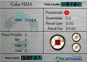 color_hma_premium_1