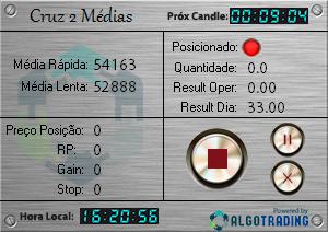 cruz_2_medias_premium_1