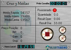 cruz_3_medias_premium_1