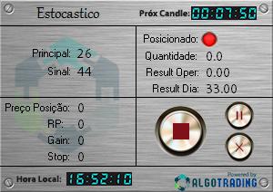 estocastico_premium_1
