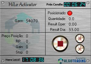 hilo_premium_1