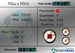 hilo_x_hma_1