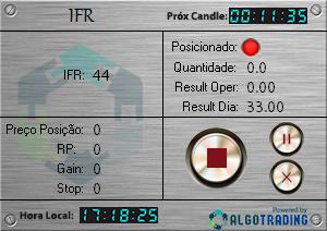 ifr_premium_1