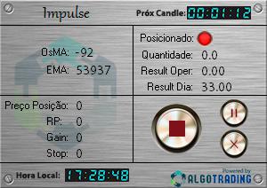 impulse_premium_1
