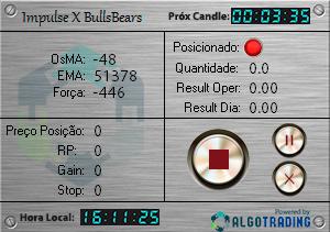 impulse_bullsbears_premium_1