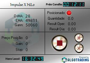 impulse_hilo_1
