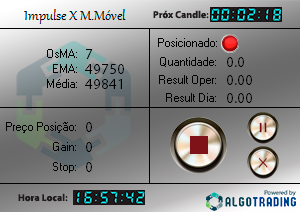 impulse_mmovel_1