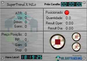 supertrend_hilo_premium_1